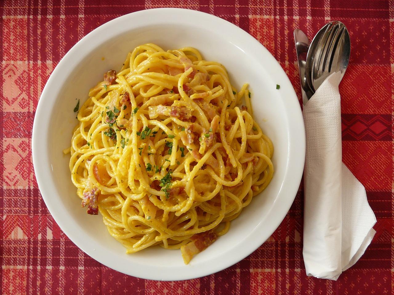 Riscopri la cucina tradizionale italiana! - I Cook!